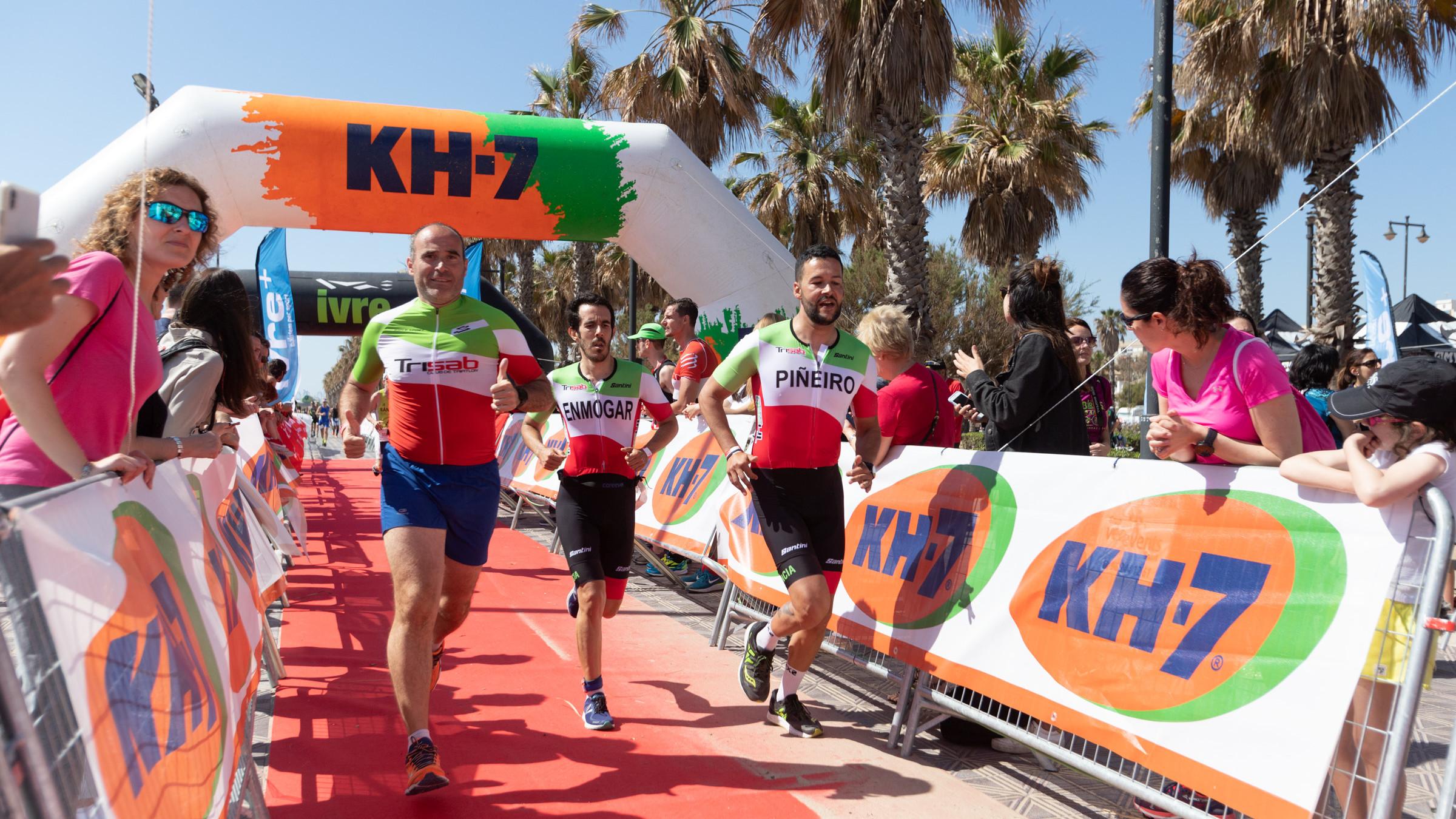 Home   KH-7 Sport - KH7 Sport